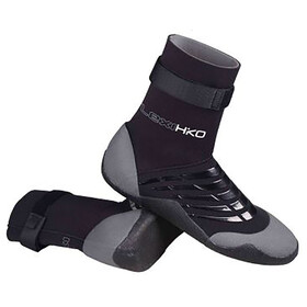 Hiko Flexi Neopren Shoes